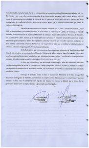 Carta Plegada Directora Ministerio pag2